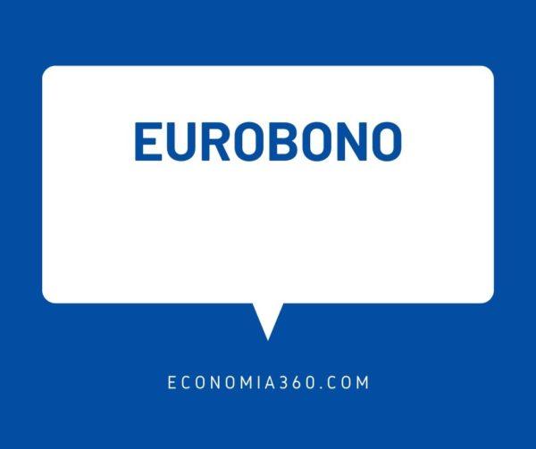 qué es Eurobono