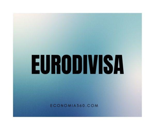 que son las Eurodivisa