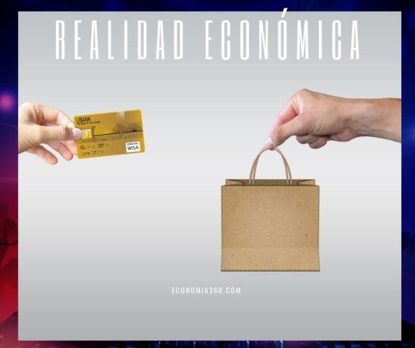 La Realidad económica