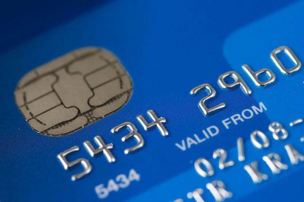 Titular de cuenta bancaria