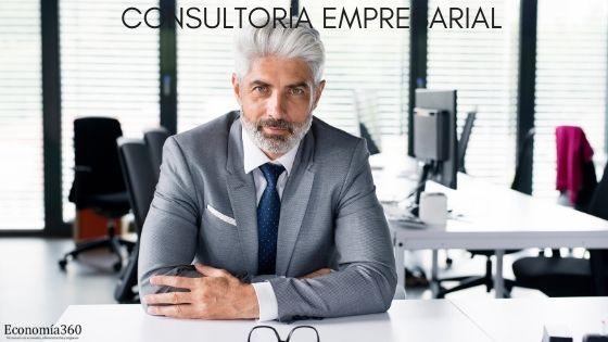 Qué es la Consultoría empresarial