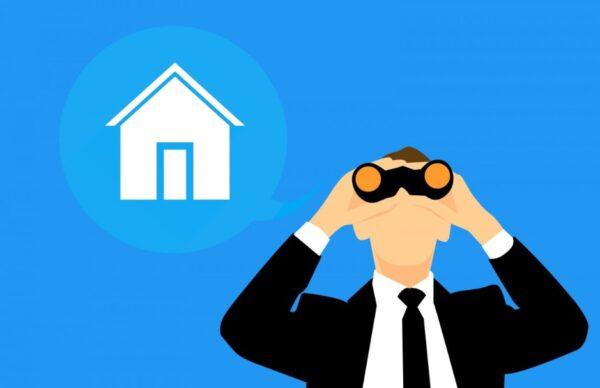 gestión de la propiedad
