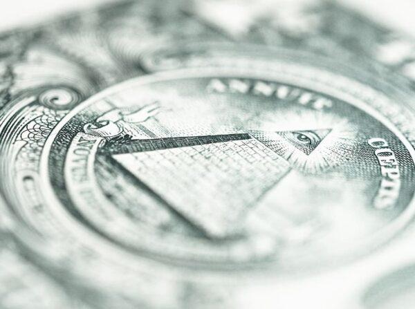 ilusión monetaria