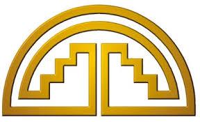 Qué es el acuerdo de cartagena