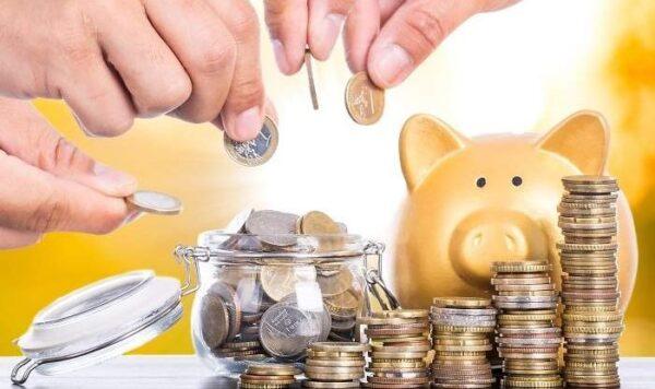 Qué es ahorro privado