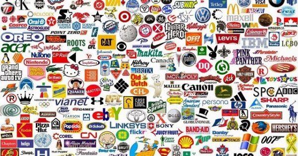 Qué es la Competencia monopolística