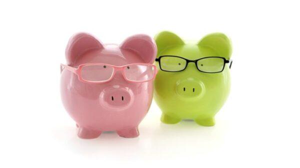 qué es una cuenta de ahorro
