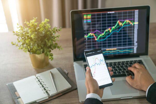 Qué es la Eficiencia del mercado