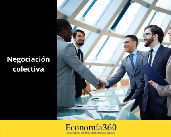 Importancia de la Negociación colectiva