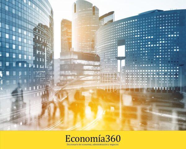 Apertura económica