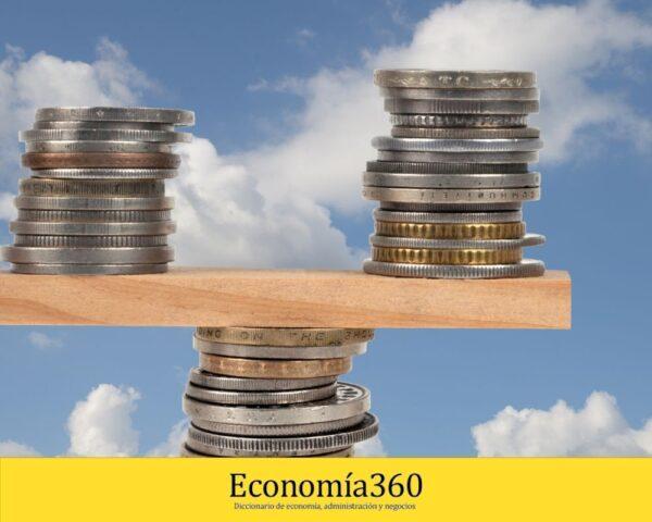 objetivos de la estabilidad de precios