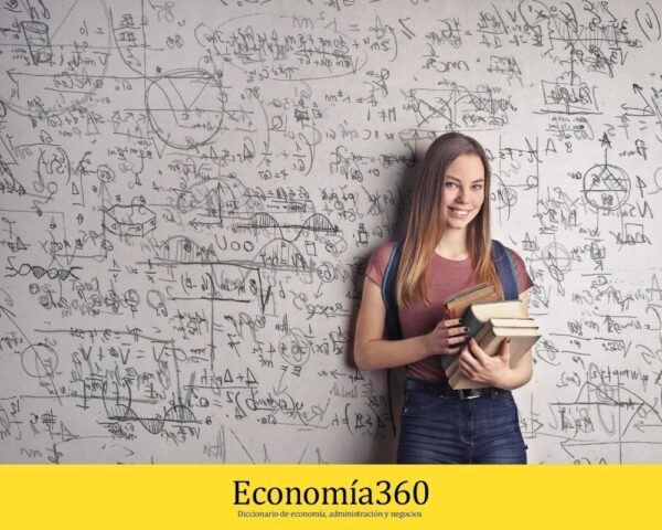 funciones de la matematica